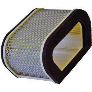 Air filter Yamaha YZF-R1 1000 Champion