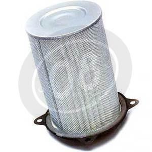 Air filter Suzuki GS 500 E '97-'99 HiFlo