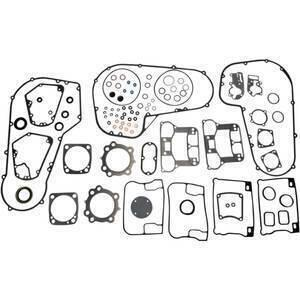 Engine gasket kit Harley-Davidson Big Twin '92-'99 complete Cometic
