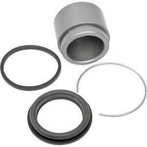 Brake caliper seal kit Harley-Davidson Evo Big Twin '85-'99- rear complete
