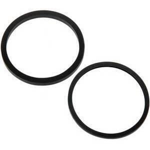 Brake caliper seal kit Harley-Davidson XL '04-'13 front