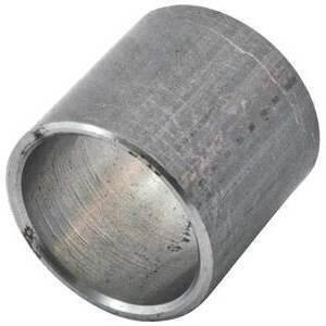 Bevel gear shaft nut bush Moto Guzzi Serie Grossa