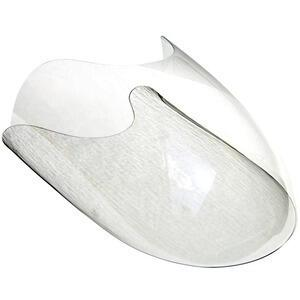 Fairing windscreen Benelli 250 Quattro