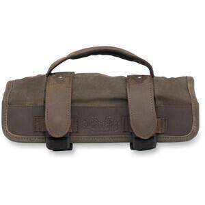 Tool bag Burly