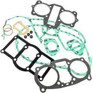 Engine gasket kit Laverda 750 Centauro