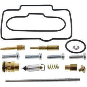 Carburetor service kit Honda CR 250 R '01 complete