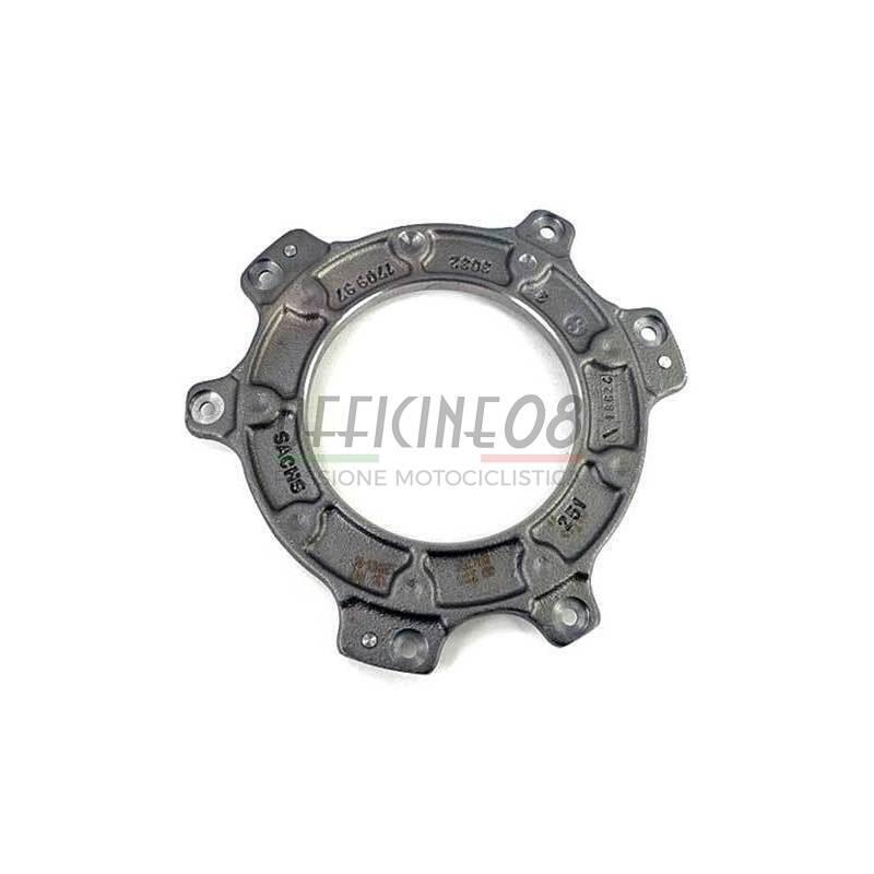 Clutch Pressure Plate Cover Bmw R 1150 Gs