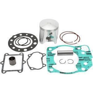 Engine tuning kit Honda CR 250 R '97-'01 254cc