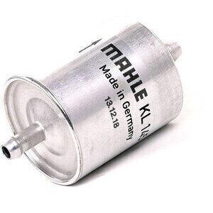 Fuel filter Ducati 851 Mahle
