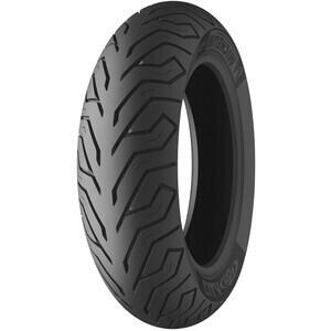 Tire Michelin 130/70 - ZR16 (71P) City Grip rear