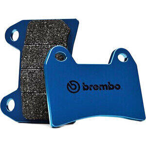 Brake pads Brembo 07BB1907
