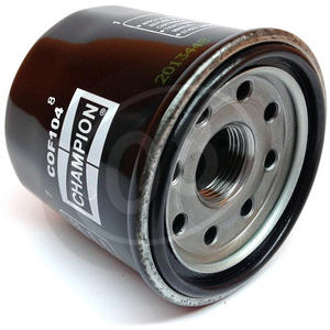 Oil filter Honda CB 900 F Hornet Champion