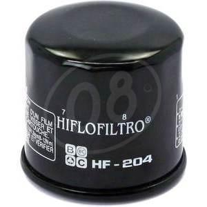 Oil filter Kawasaki W 650 HiFlo