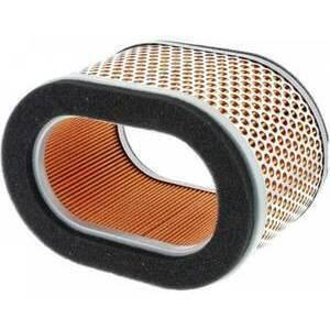 Air filter Triumph Speed Triple 955 i.e.'02-'04 Champion