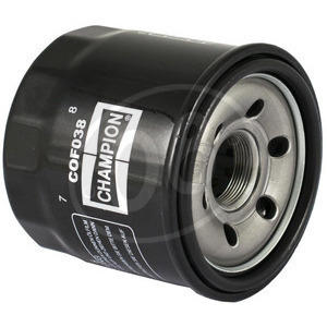 Oil filter Cagiva Raptor 1000 Champion
