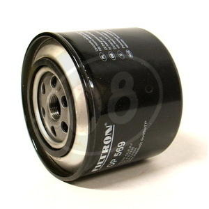 Oil filter Cagiva Elefant 650 UFI