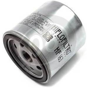 Oil filter BMW R 1150 GS HiFlo