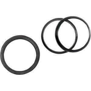 Intake pipe gasket kit Harley-Davidson -'06 40mm