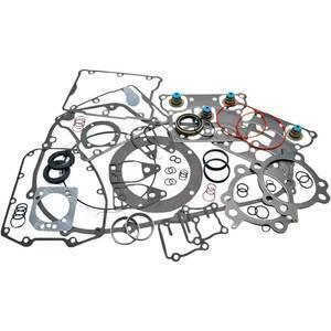 e gasket kit Harley-Davidson Touring '07-'16 complete 3.875''(98.42mm) Cometic