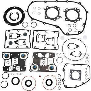 e gasket kit Harley-Davidson Touring '07-'13 complete 3.75''(95.25mm) Cometic