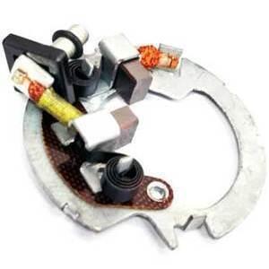 Kit revisione motorino di avviamento per Yamaha FZR 1000