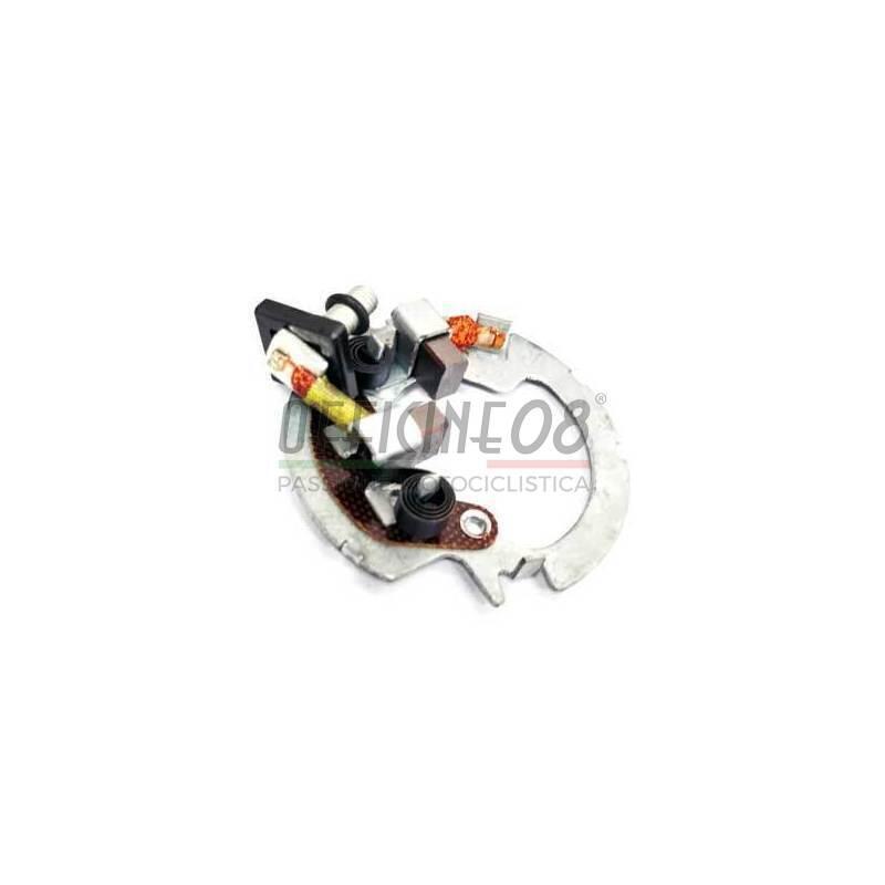 Kit revisione motorino di avviamento per Honda XR 650 L