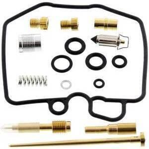 Kit revisione carburatore per Honda CB 900 F '79 completo