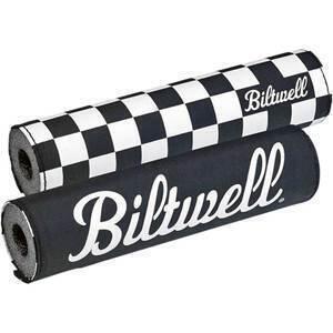Paracolpi manubrio Biltwell reversibile