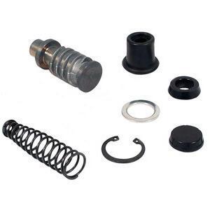 Clutch master cylinder service kit Honda VFR 800