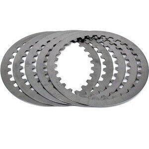 Kit dischi frizione in acciaio per Cagiva Raptor 650