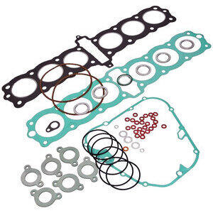 Engine gasket kit Benelli 900 Sei Centauro