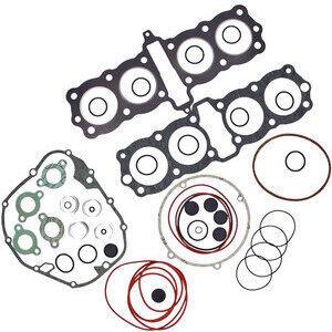Engine gasket kit Benelli 654 Sport Centauro