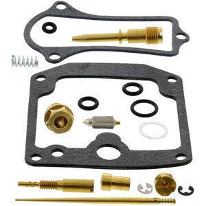 Kit revisione carburatore per Suzuki GS 1000 S '79 completo