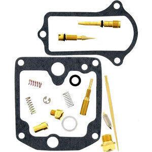 Kit revisione carburatore per Suzuki GS 750 '78-'79 completo