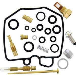 Kit revisione carburatore per Honda CBX 1000 Pro Link completo
