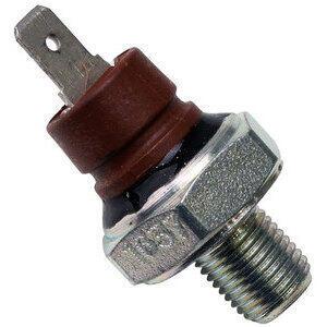 Sensore pressione olio per Moto Guzzi Serie Grossa i.e. M10