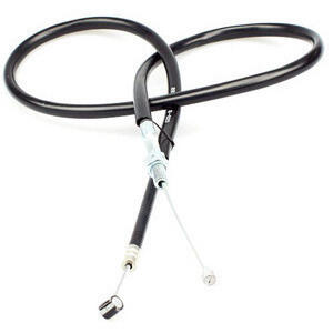 Clutch cable BMW F 800 GS
