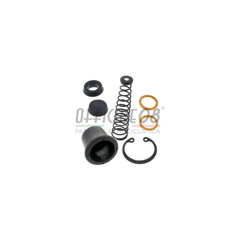 Kit revisione pompa freno per Kawasaki GPX 750 R anteriore