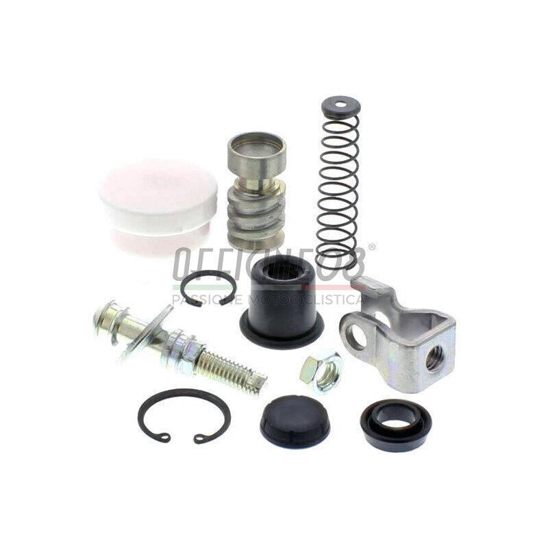 1999-2006 Honda CBR1100XX Blackbird clutch master cylinder push rod /& bush kit