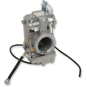 Carburatore Mikuni HSR 45-2 satinato