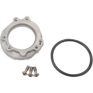 Air filter mounting kit carburetor Mikuni HSR 42-45