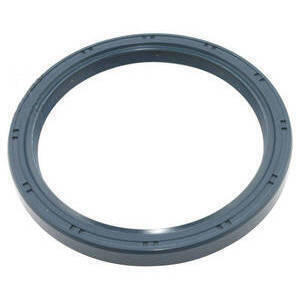 Cardan box oil seal Moto Guzzi Serie Piccola 75x95x10mm