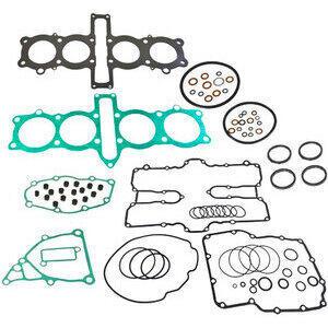 Kit guarnizioni completo per Honda CBX 650 E Athena