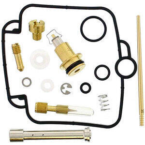 Kit revisione carburatore per BMW F 650 -'99 Keyster