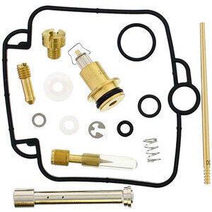 Carburetor service kit BMW F 650 -'99 Keyster