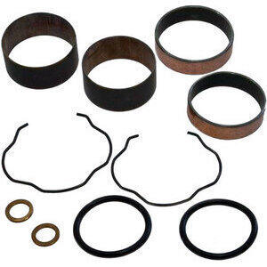 Kit revisione forcella per Yamaha XJR 1300 '99-'01 All Balls