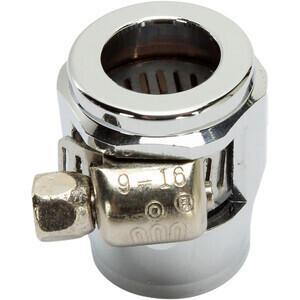 Clip stringitubo benzina 8-9.5mm
