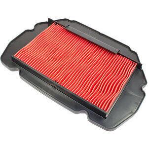 Filtro aria per Honda CBR 600 F '95-'98 HiFlo