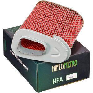 Filtro aria per Honda CBR 1000 F HiFlo
