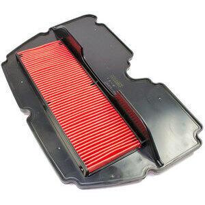 Filtro aria per Honda CBR 900 RR -'99 HiFlo
